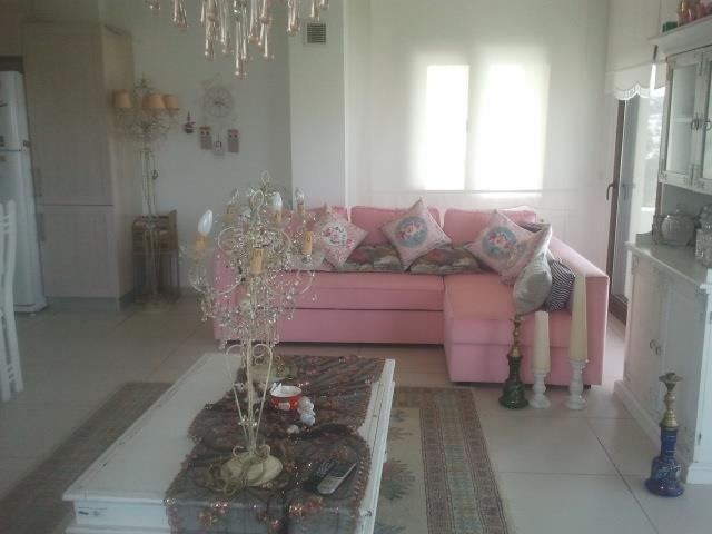 GUNDOGAN HOUSE WITH A PRIVATE BEACH, vacation rental in Bodrum City