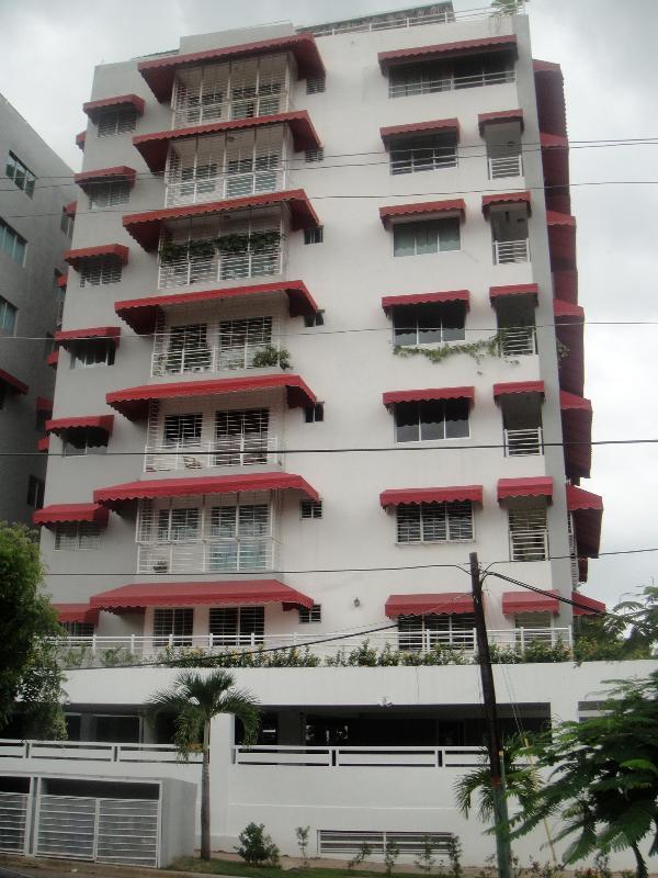 Byggnaden