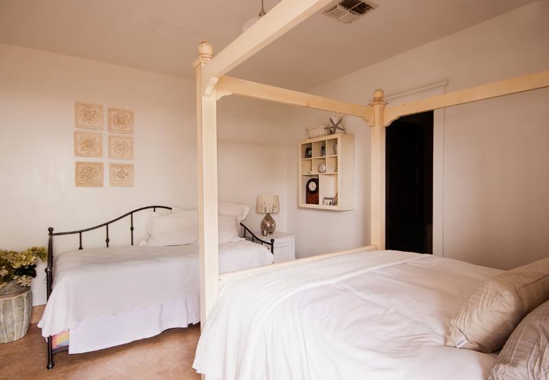 1st floor bedroom (1st bdrm)