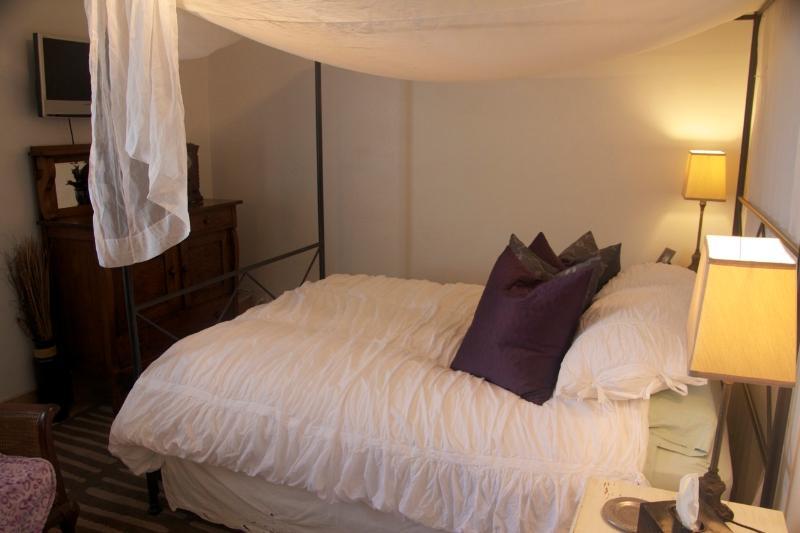 Bedroom on 2nd floor (4th bdrm)