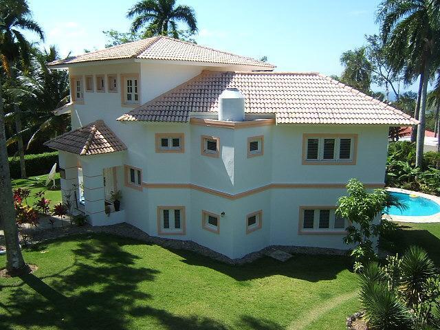 De Villa