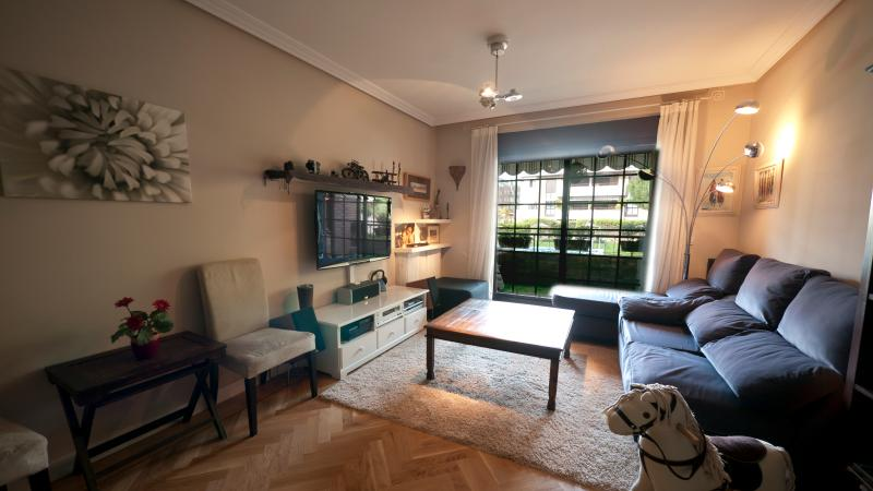 Golf apartment, casa vacanza a Majadahonda