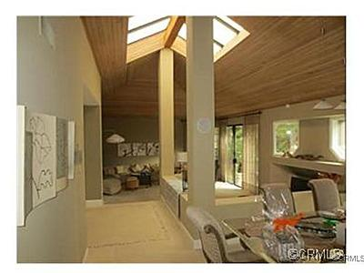 Newport Beach hideaway with private spa and grand piano, vacation rental in Lake Forest