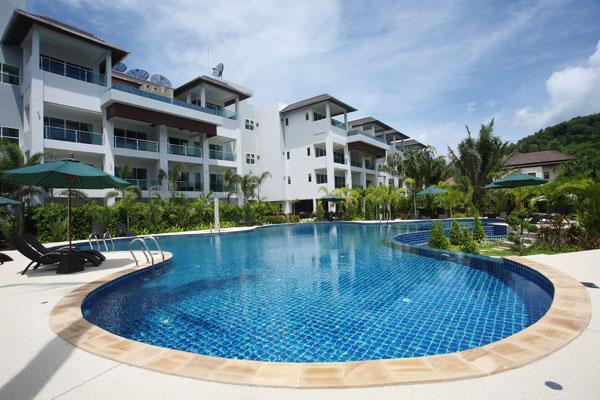 piscine commune de zone
