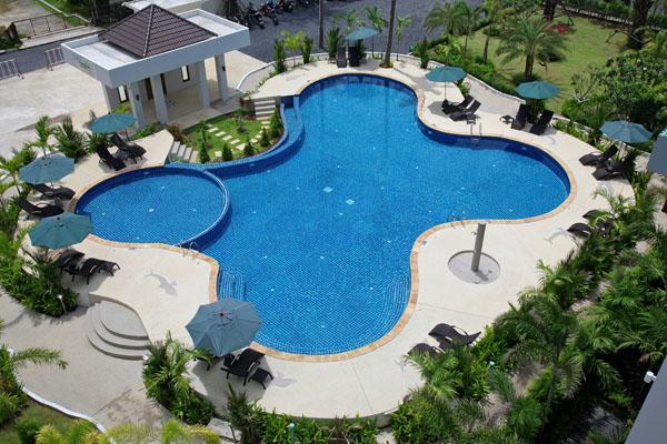 piscines enfants piscine et adulte