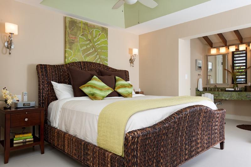 # 3 dormitorios