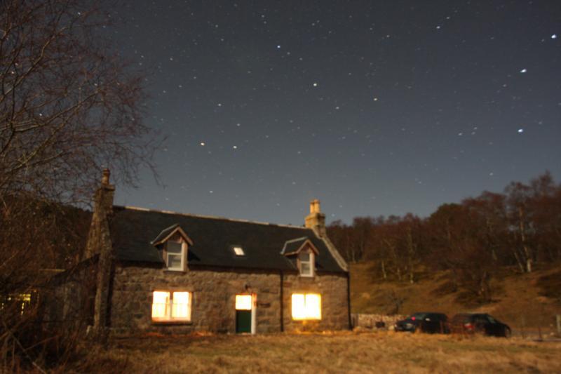 Tomidhu stars