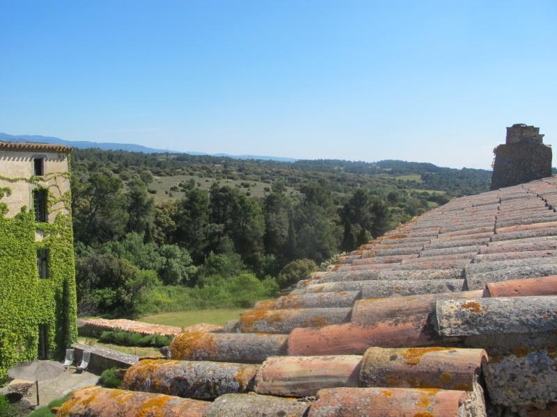 'Essaouria' - View