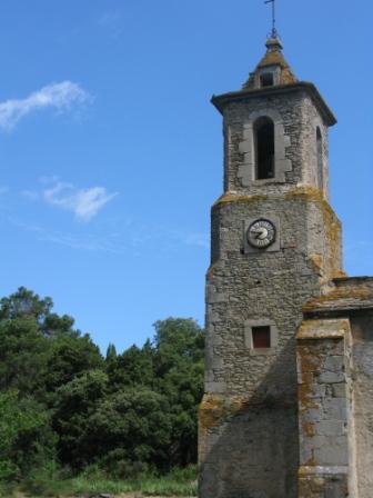 The Classified Church