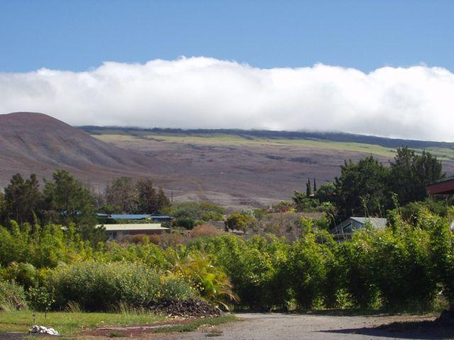 Kanehoa View