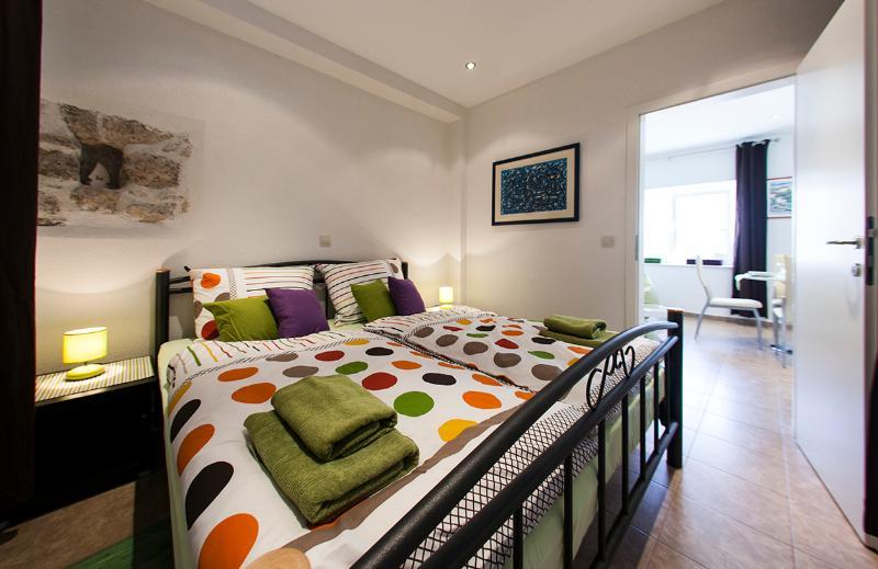 Apartment 2 Sara Bol