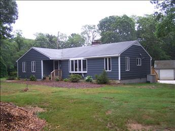 515A Aspinet Road 115297, vacation rental in North Eastham