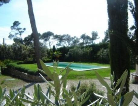 56826, holiday rental in Rognes