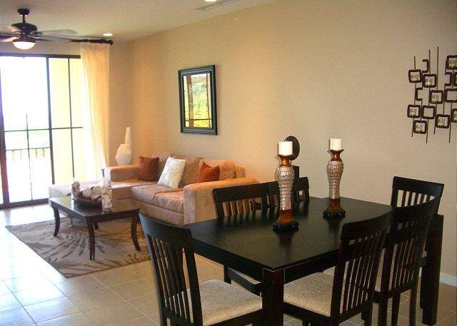 Pacifico C407 - Beautiful Condo 2 Bedroom With Ocean View, holiday rental in Artola