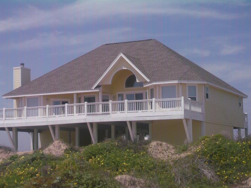The 10 Best Crystal Beach House Als