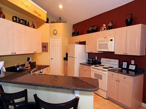 Indoors,Kitchen,Room,Furniture,Table
