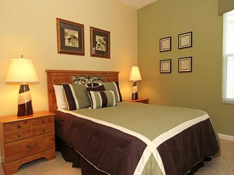 Furniture,Home Decor,Linen,Tablecloth,Art