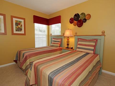 Bedroom,Indoors,Room,Art,Painting