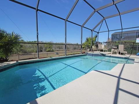 Pool,Water,Resort,Swimming Pool,Tropical