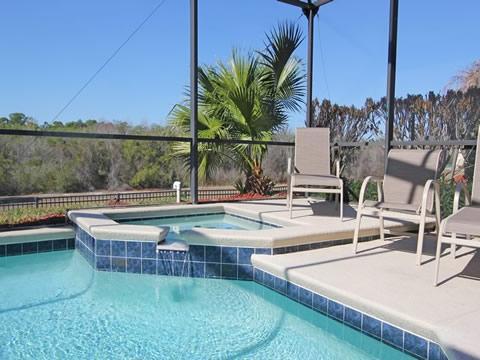 Pool,Water,Resort,Swimming Pool,Chair