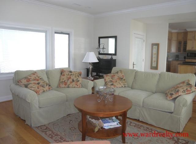 Living Room Too
