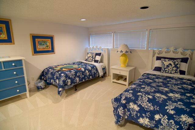 troisième chambre à coucher