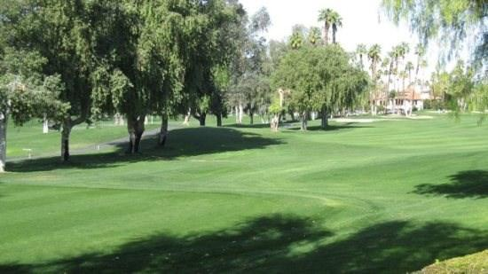 Gv347 Monterey Country Club 2 Bdrm 2 Ba Has Wi Fi And