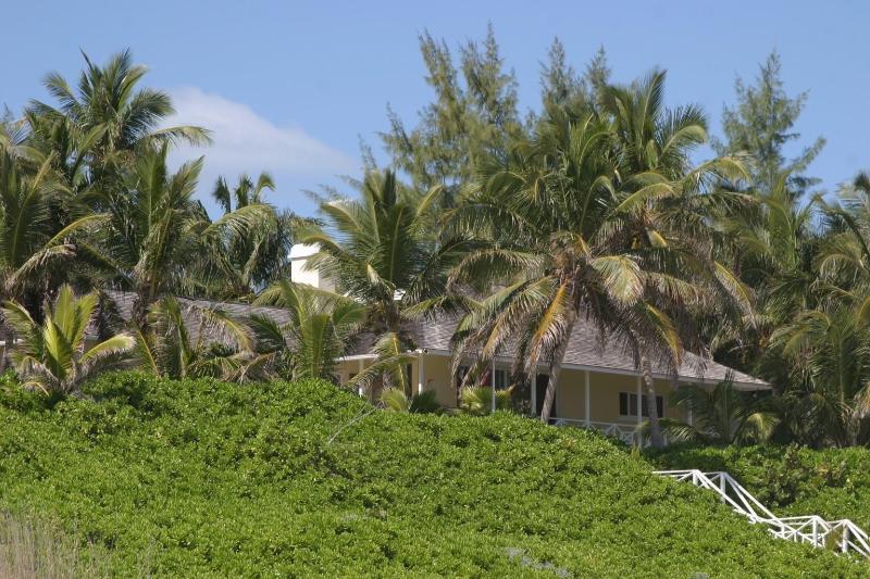 Farcliff, aluguéis de temporada em Harbour Island