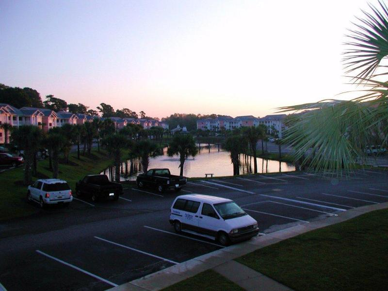 Golfer 39 s paradise 1 bedroom condo grand strand updated - 4 bedroom condos in myrtle beach sc ...