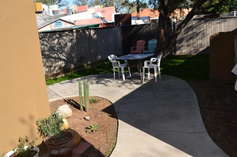 Casita De Luz Updated 2019 1 Bedroom House Rental In