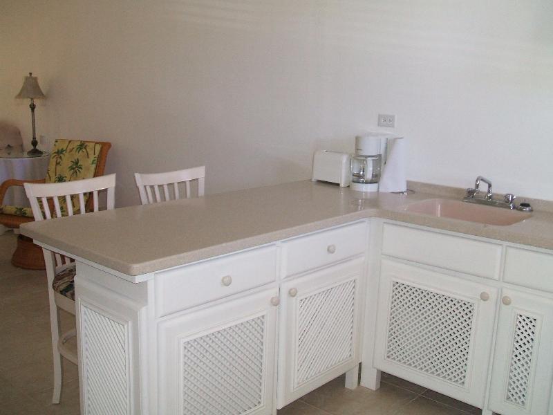 Kitchen view 4:  indoor eating area, etc.