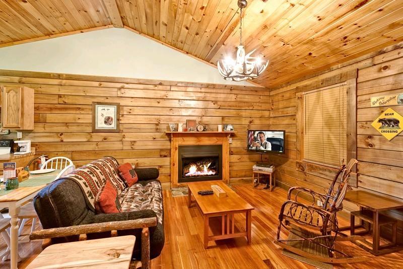 1-Living Room