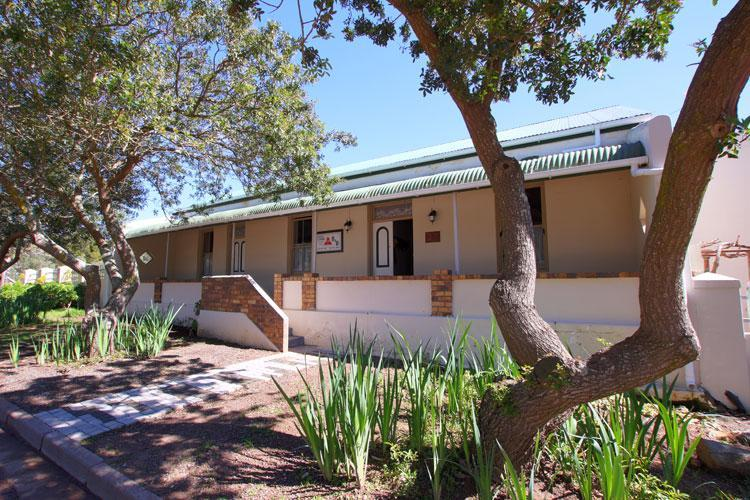Disa Lodge, holiday rental in Grotto Bay