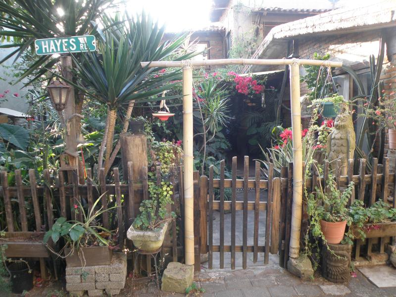 Vacation Home in Morelia, holiday rental in Morelia