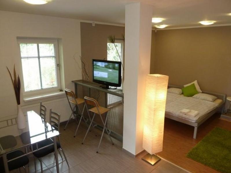 Apartma AV3