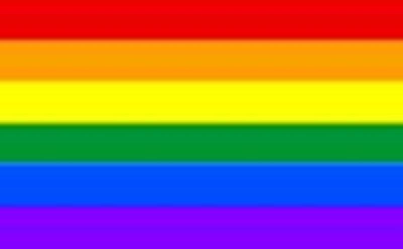 We are a Gay friendly destination.Only 15 minutes to Wilton Manors and all Gay owned establishments.
