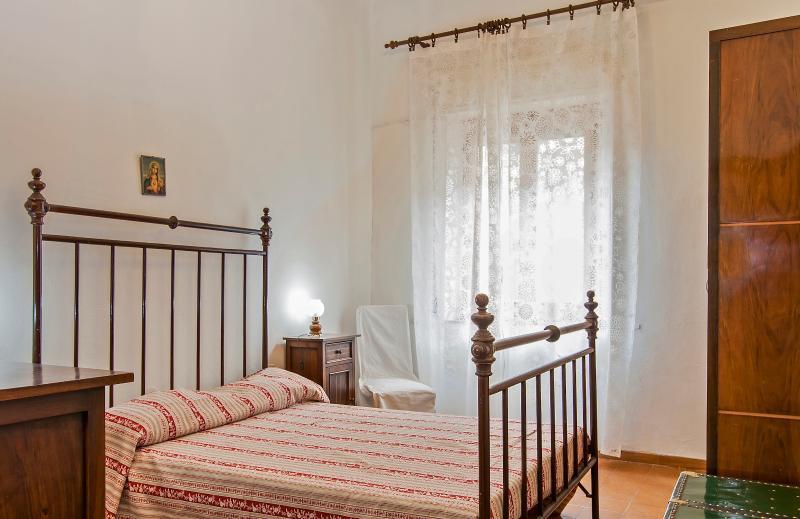 Heart of Tuscany - Maremma, location de vacances à Roccastrada