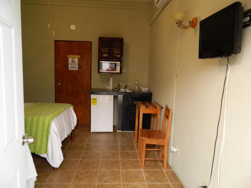 Bella Sombra Guest House, Studio 2