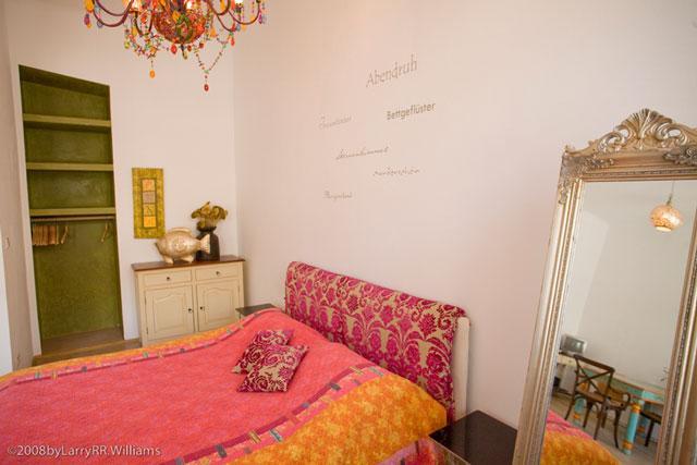 Extreme Wow Suite, holiday rental in Gerasdorf bei Wien