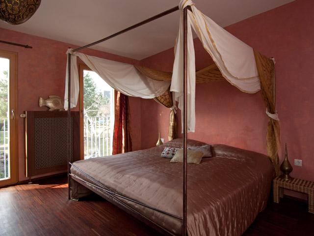 The Rooms Bed and Breakfast, holiday rental in Gerasdorf bei Wien