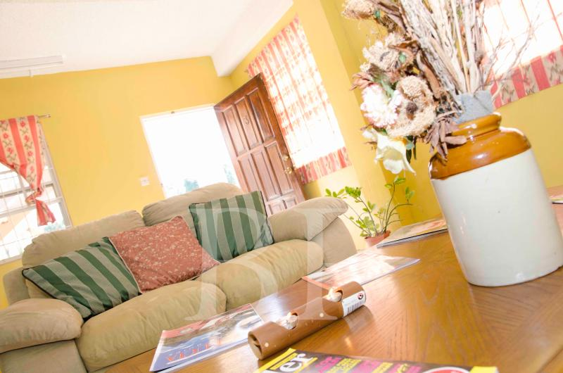 Aanola Villa, holiday rental in Castries