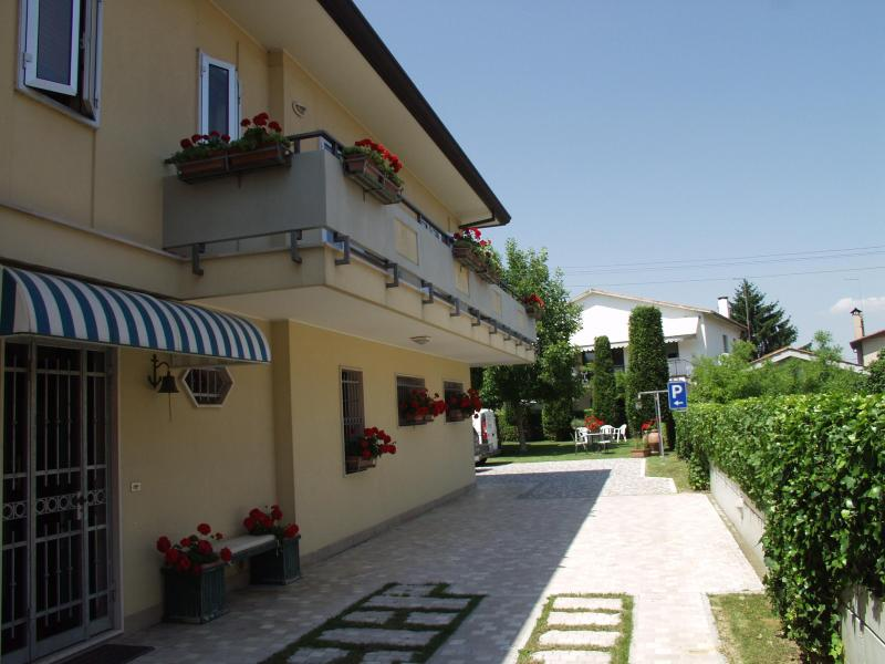 east side Homevenezia