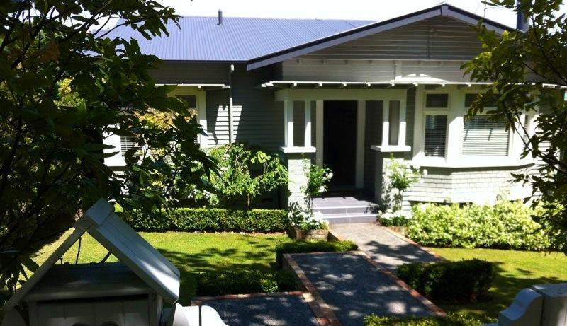 REMUERA BNB/SELF CONTAINED APARTMENT - 2 BEDROOMS: 5 STAR TRIP ADVISOR *****, holiday rental in Manukau