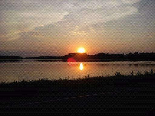 Tomahawk, Lake Mohawksin, Snowmobile, bike Trails, holiday rental in Tomahawk