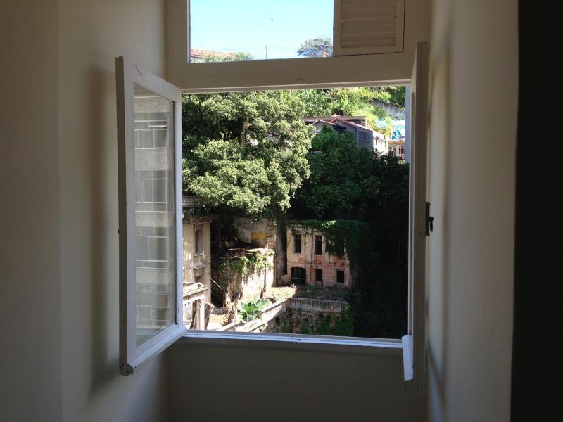 Lapa and Santa Teresa Studio, alquiler de vacaciones en Río de Janeiro