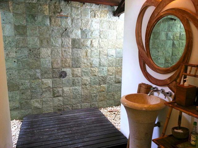 Luxury 3 Bedroom Villa, Echo Beach, Canggu - Bali, alquiler vacacional en Bedugul