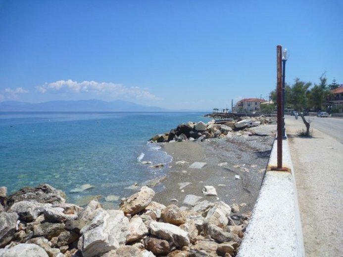 Small beach 1