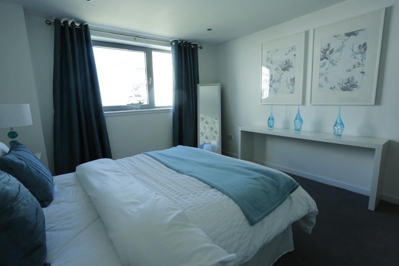 Master camera da letto 1
