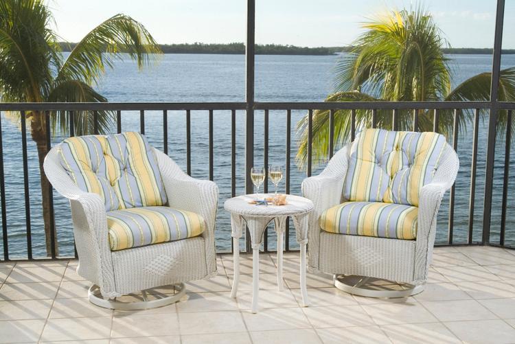 2 Bedroom Beachfront Condo at Sanibel Harbour, alquiler de vacaciones en Fort Myers