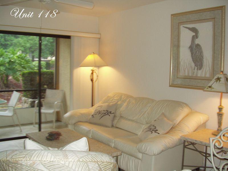 118- Living Room